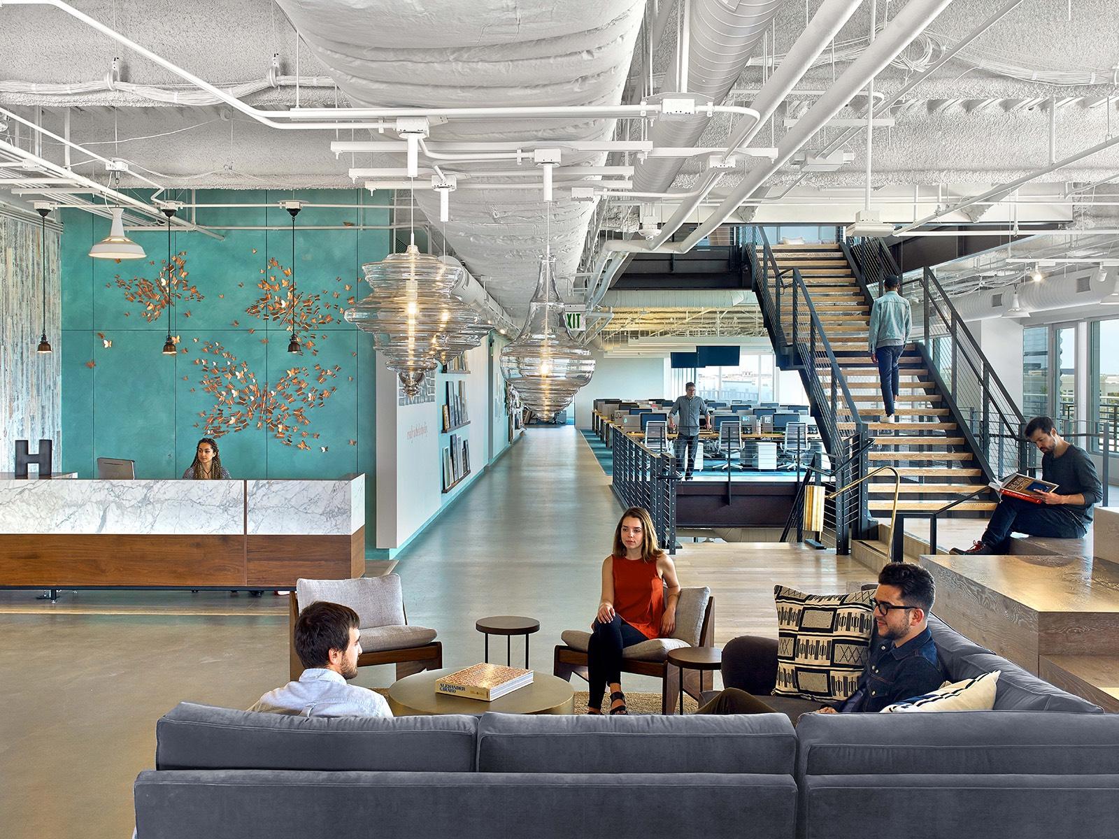 honest-company-office-2