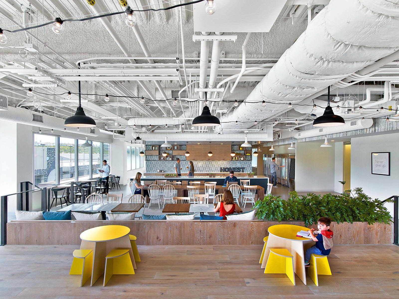 honest-company-office-21