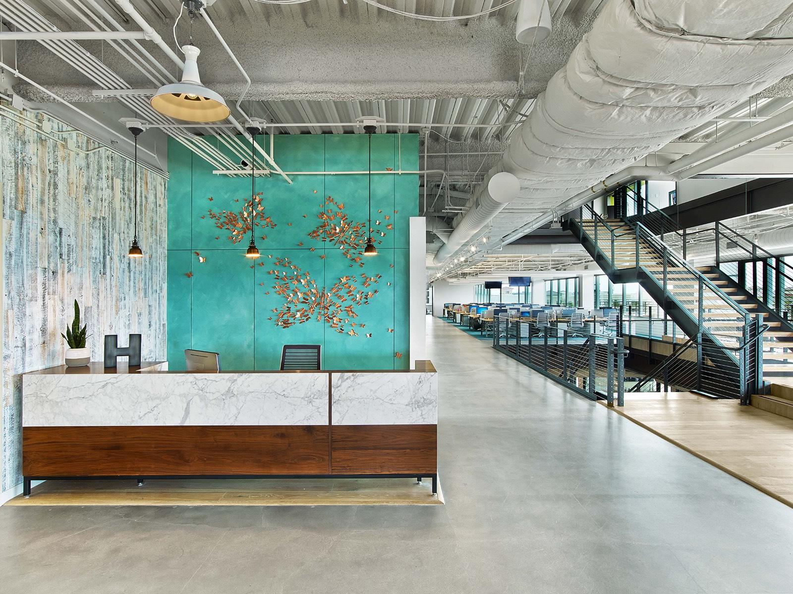 honest-company-office-3