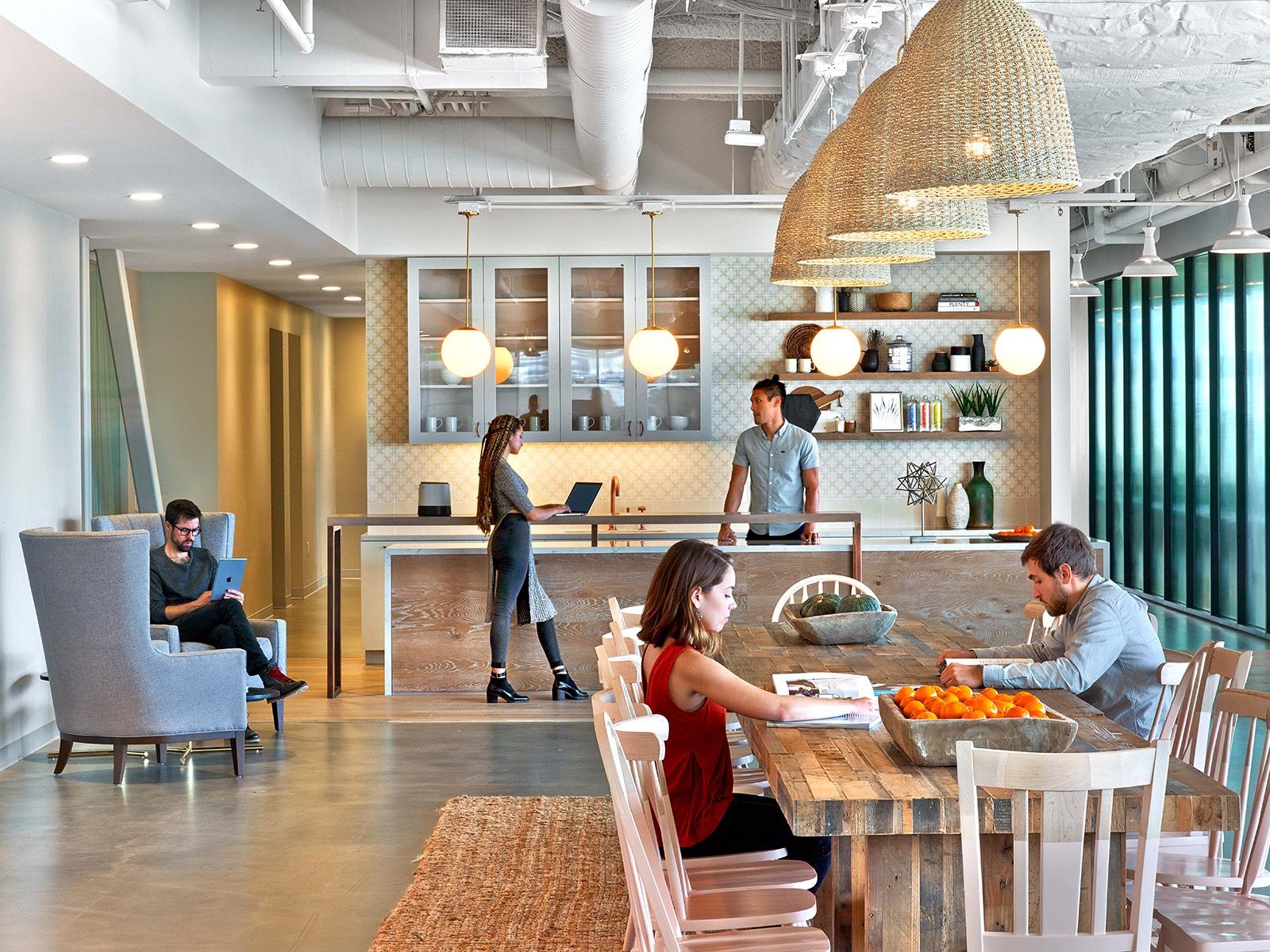 honest-company-office-9
