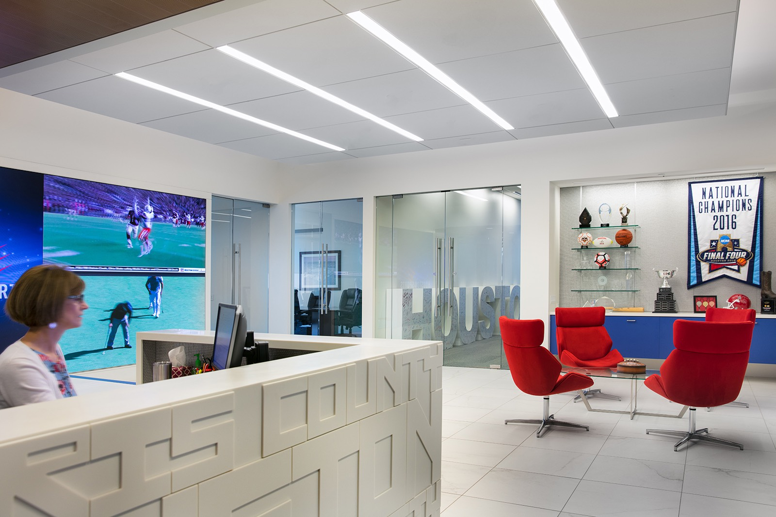 houston-sport-office-3