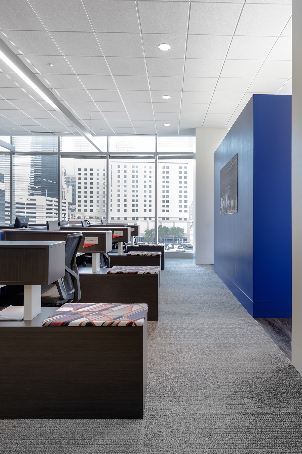 houston-sport-office-7