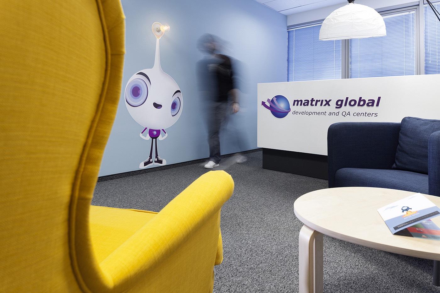 matrix-global-sofia-office-2