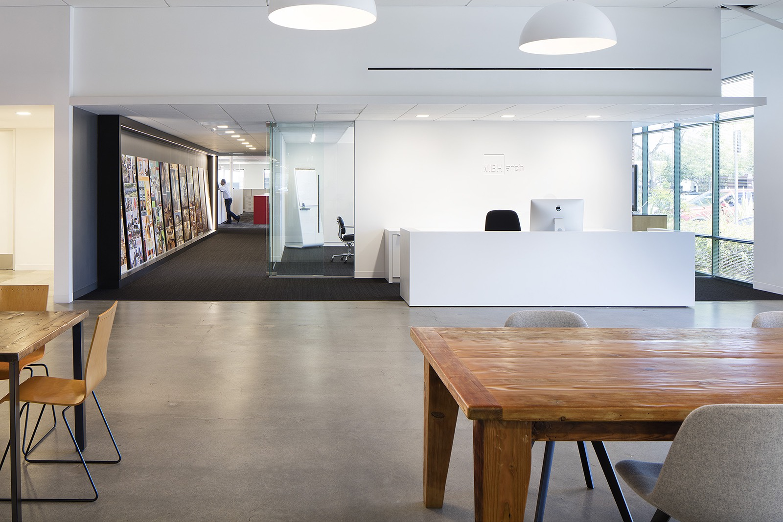 mbh-architects-office-1