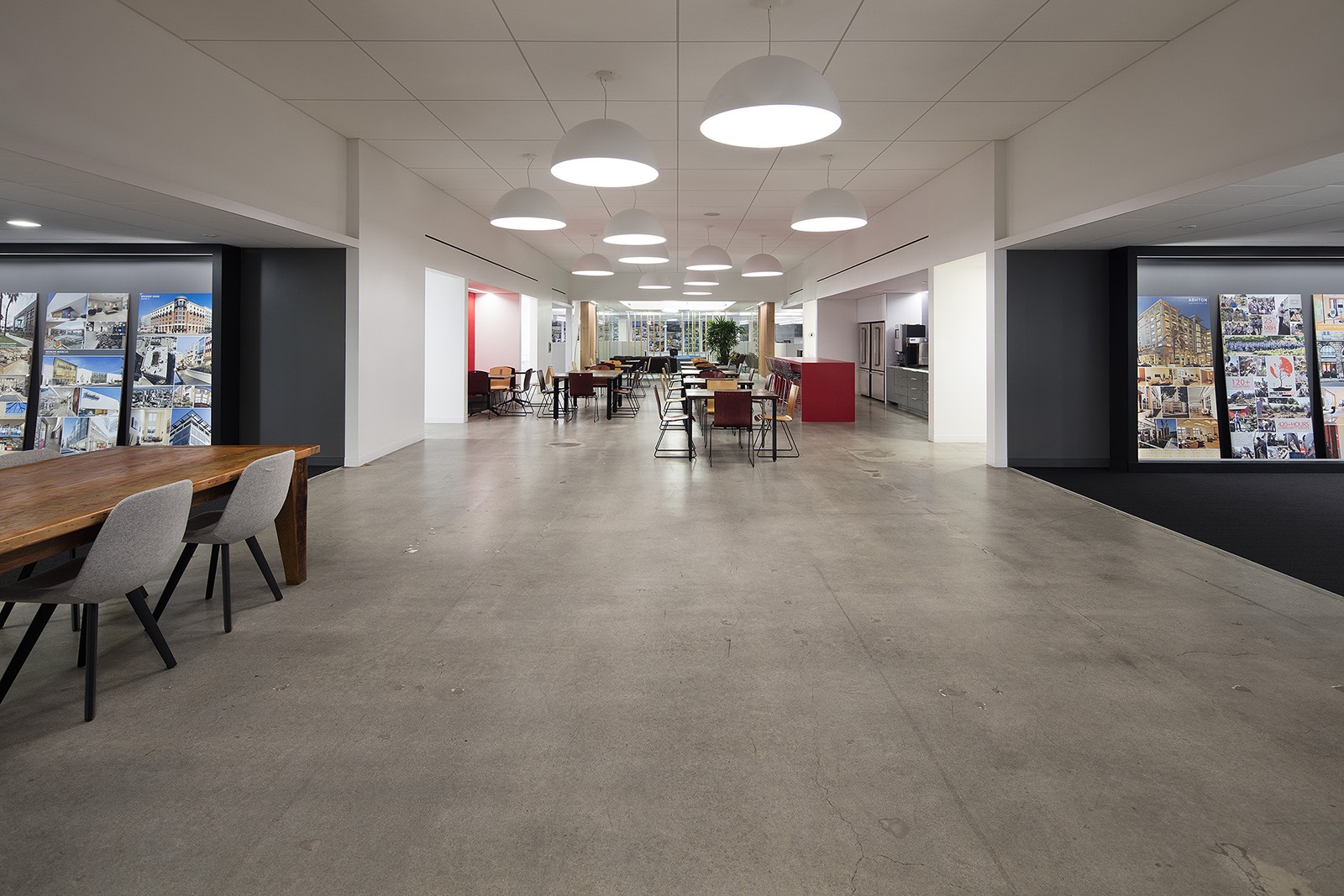 mbh-architects-office-10