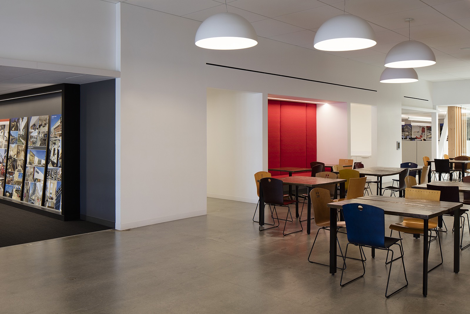 mbh-architects-office-4