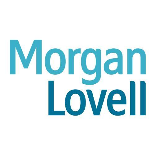 morgan-logo