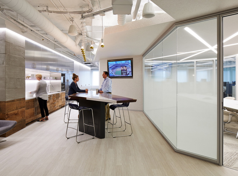 office-revolution-m
