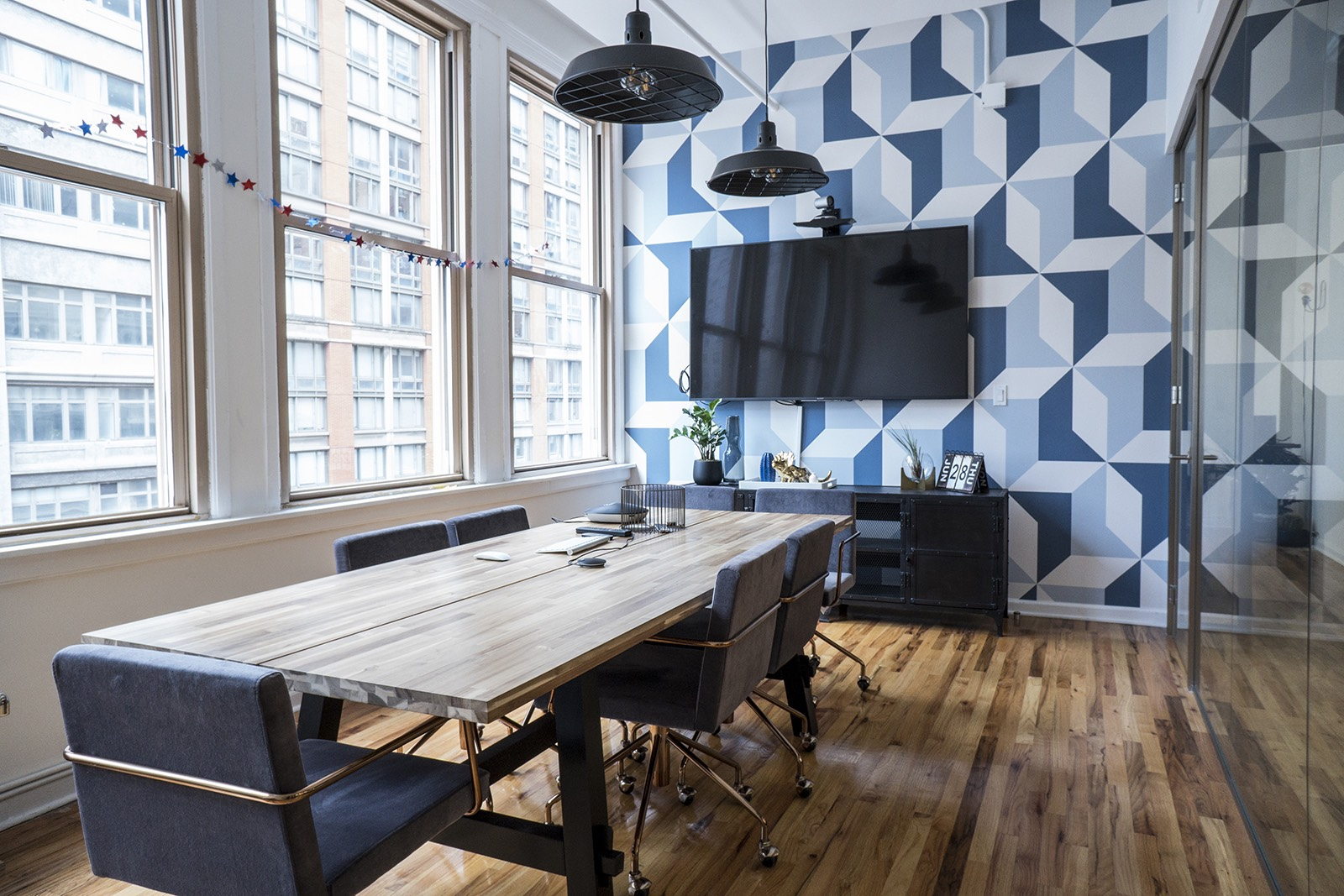 playbuzz-nyc-office-8