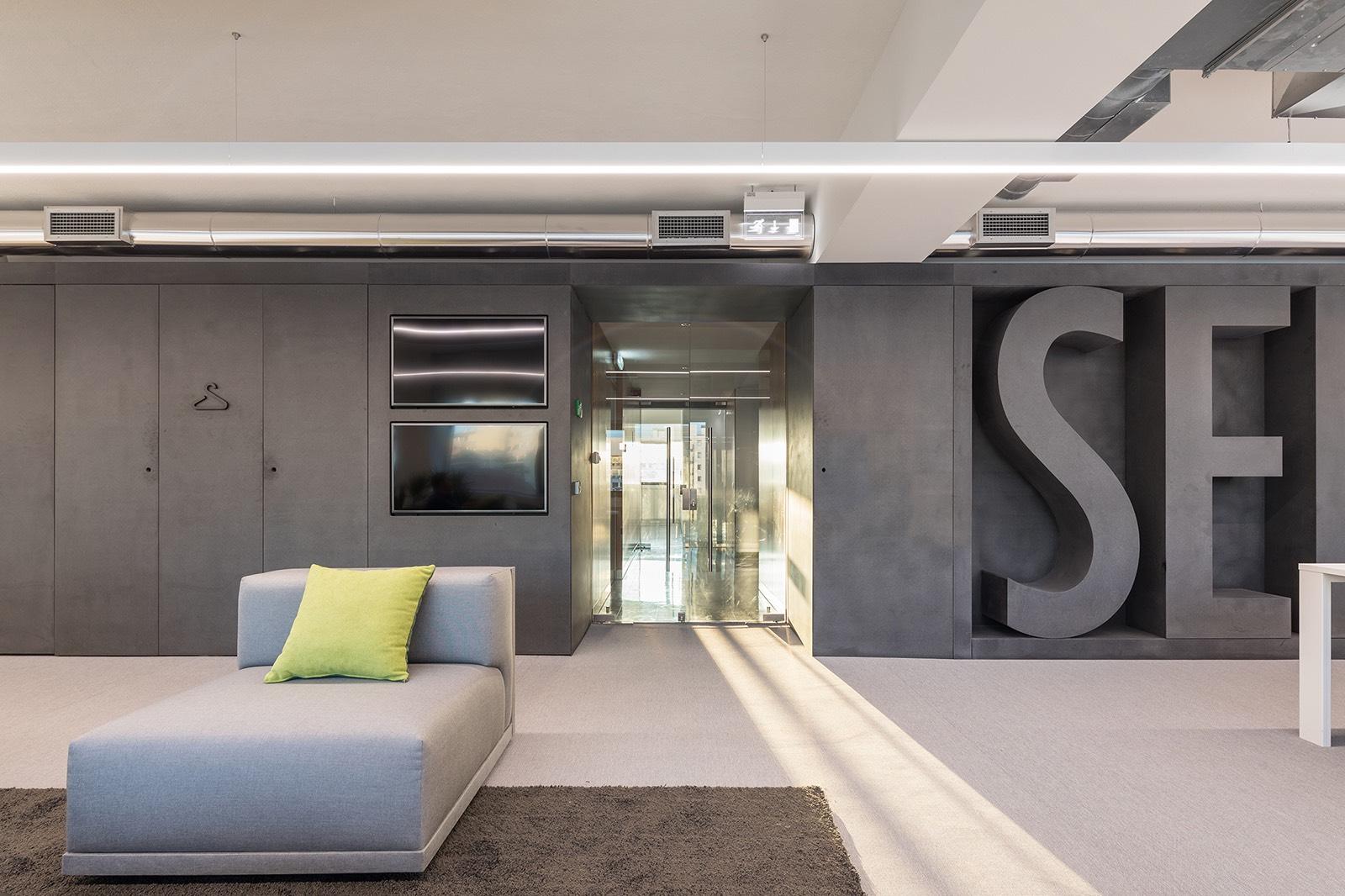 seedrs-office-lisbon-10