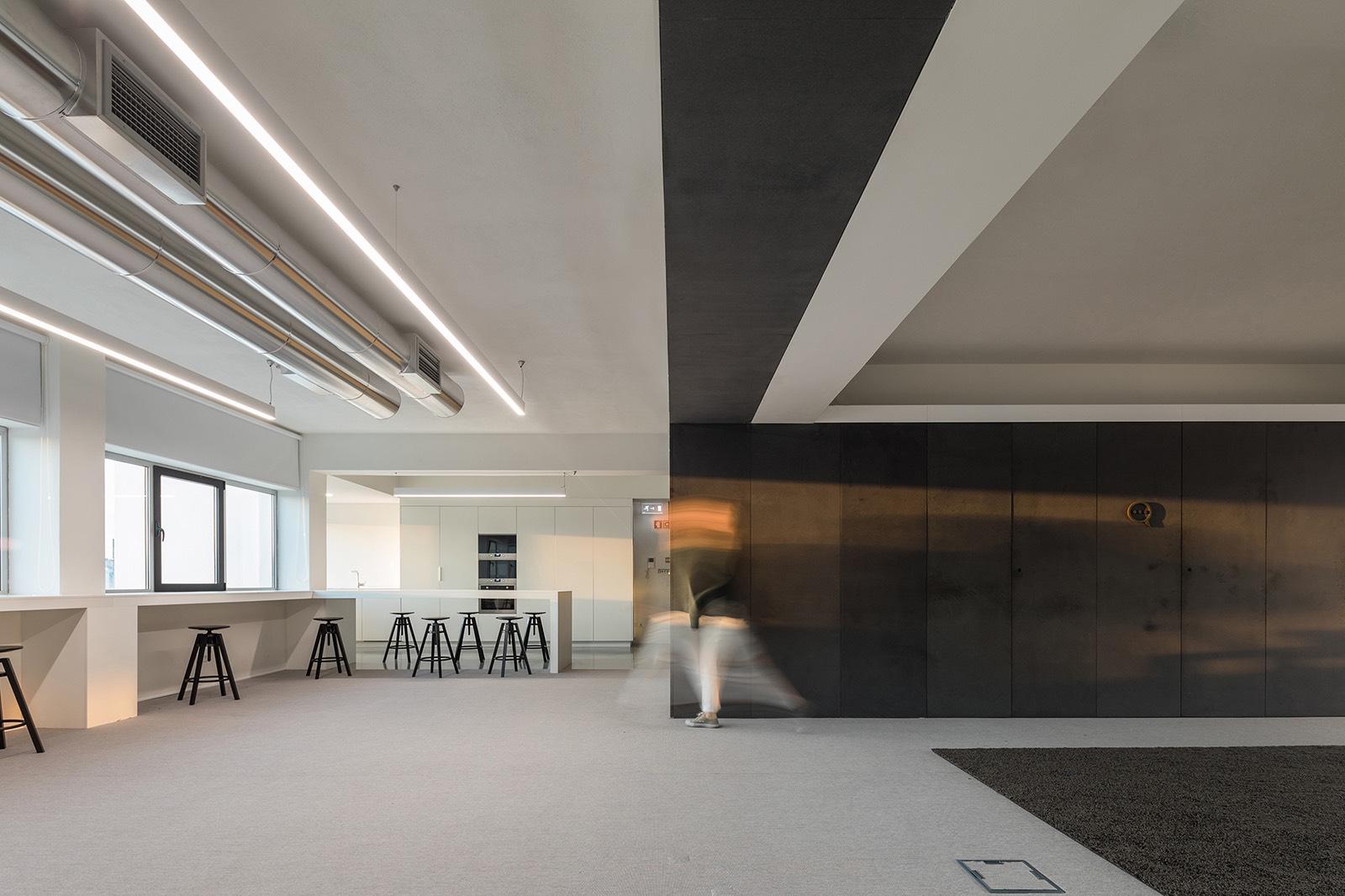 seedrs-office-lisbon-13