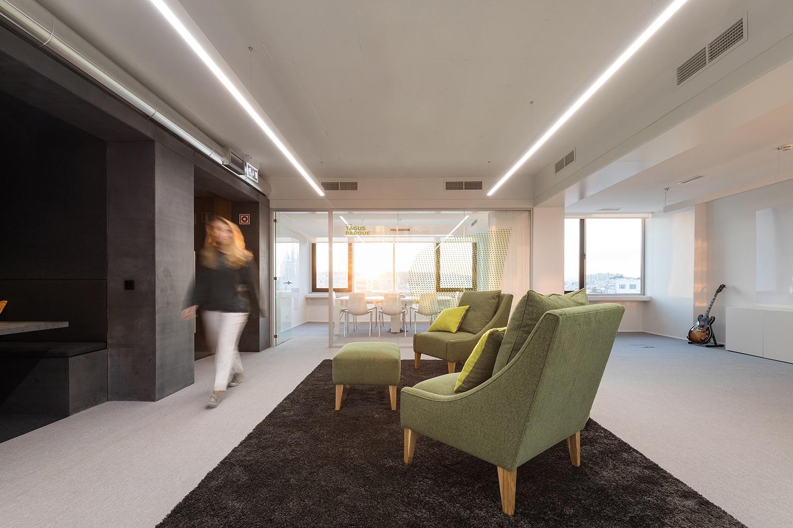 seedrs-office-lisbon-14