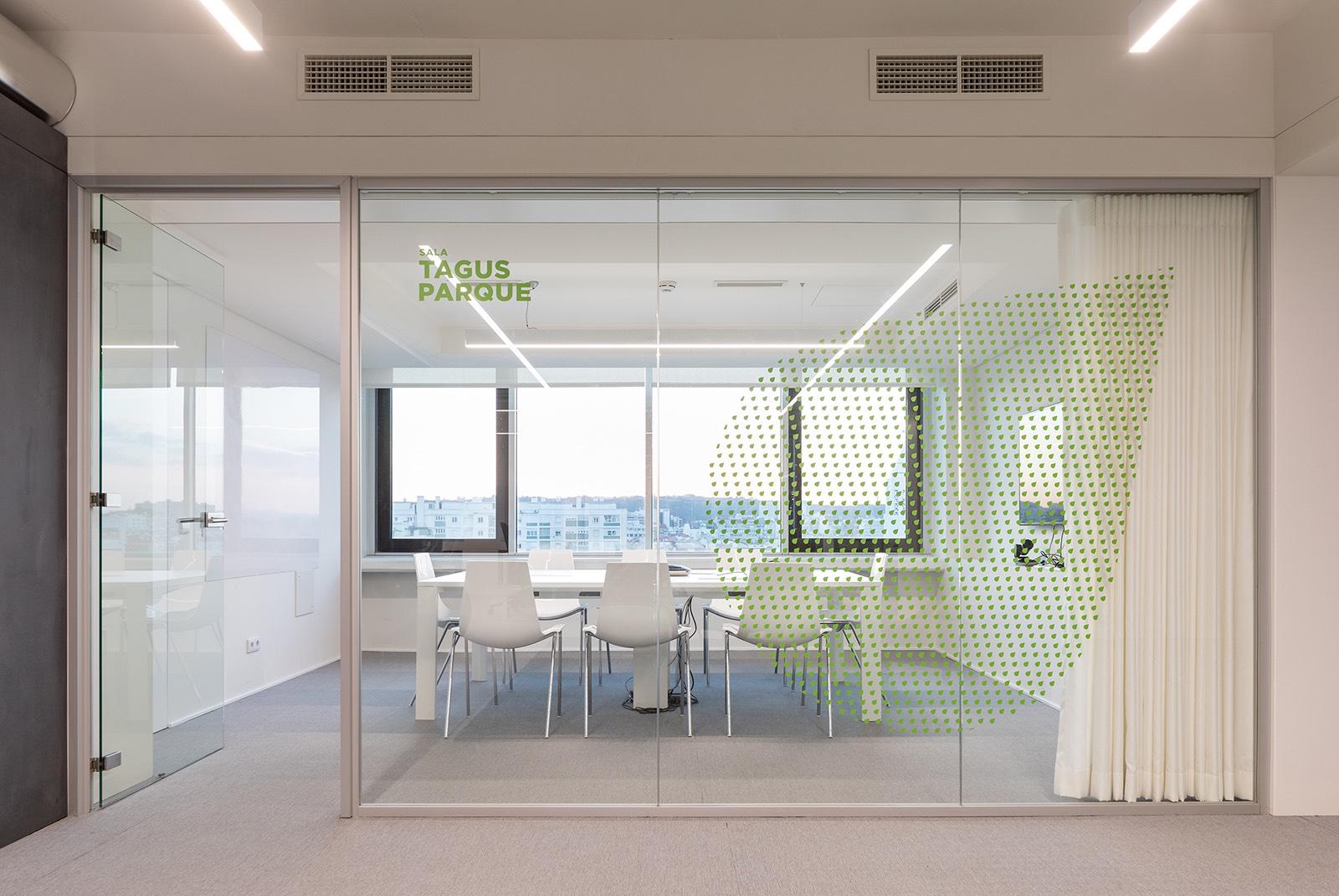 seedrs-office-lisbon-16