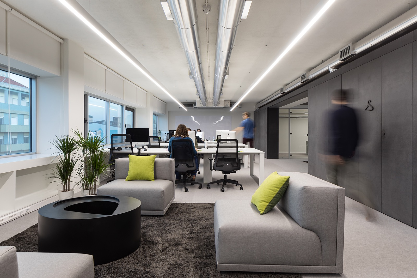 seedrs-office-lisbon-17