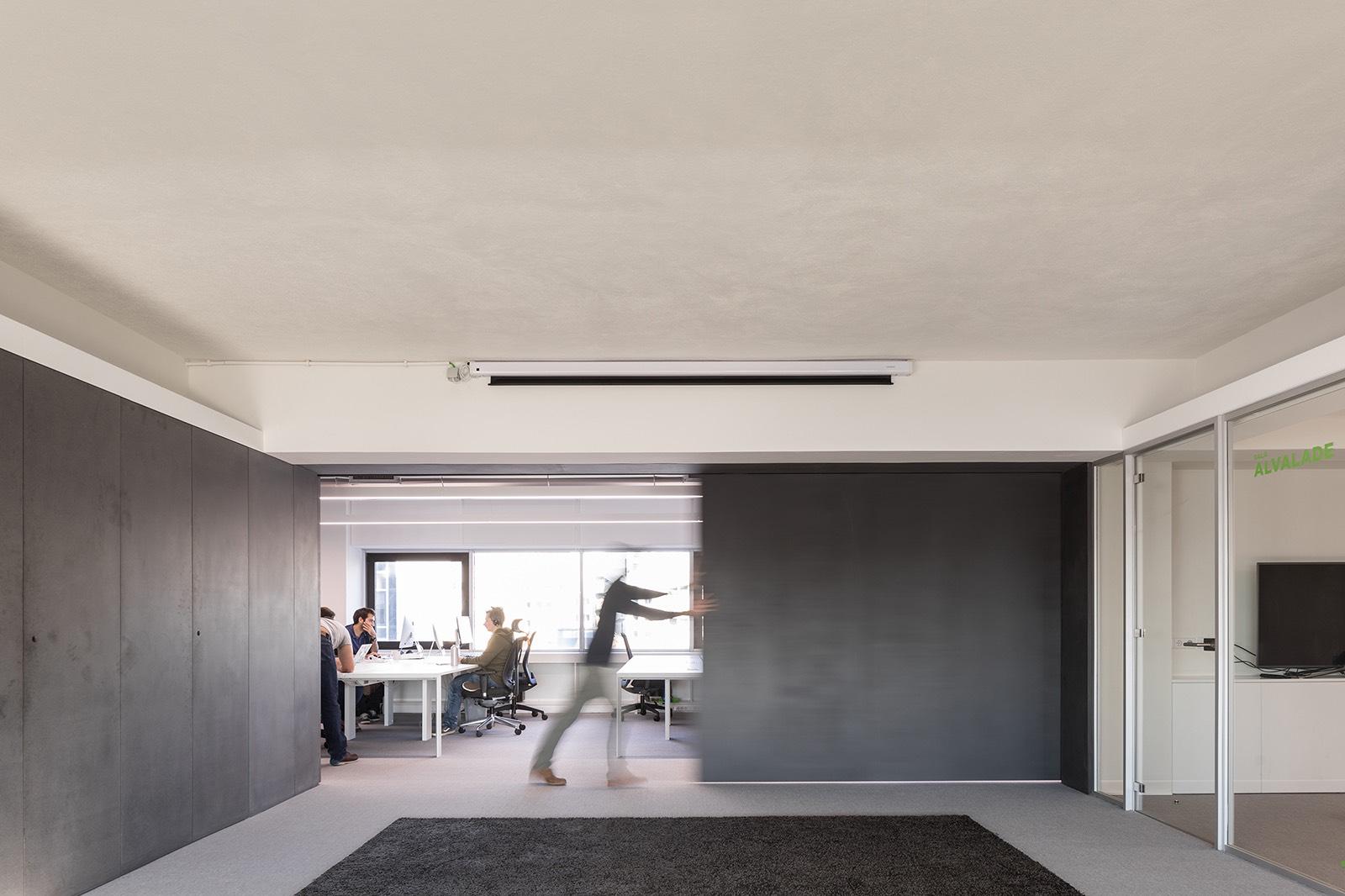 seedrs-office-lisbon-18