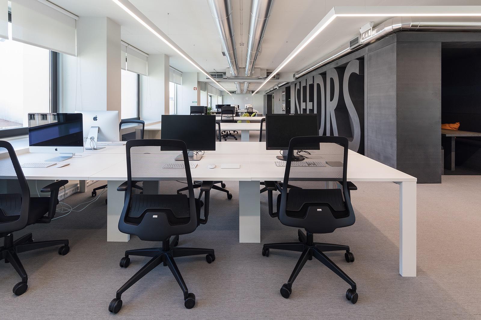 seedrs-office-lisbon-2