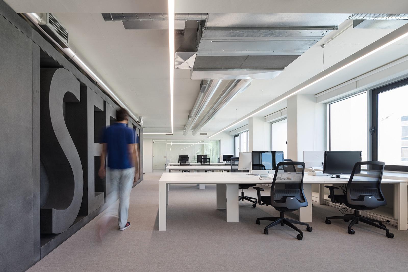 seedrs-office-lisbon-3