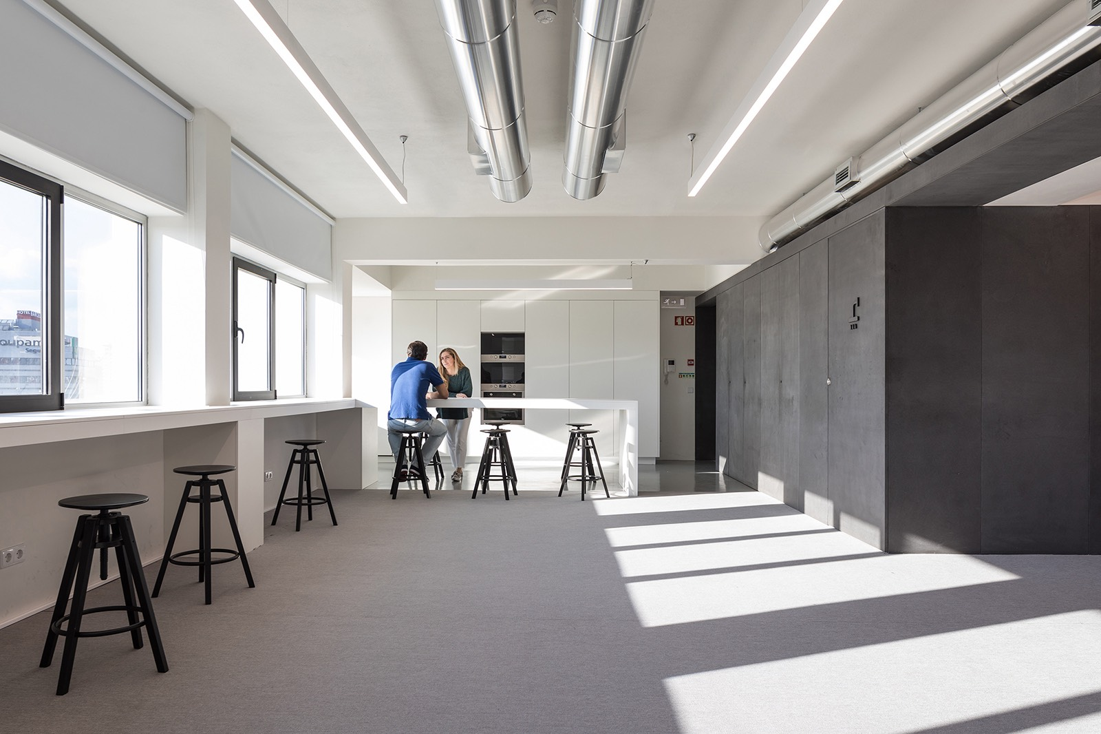 seedrs-office-lisbon-4