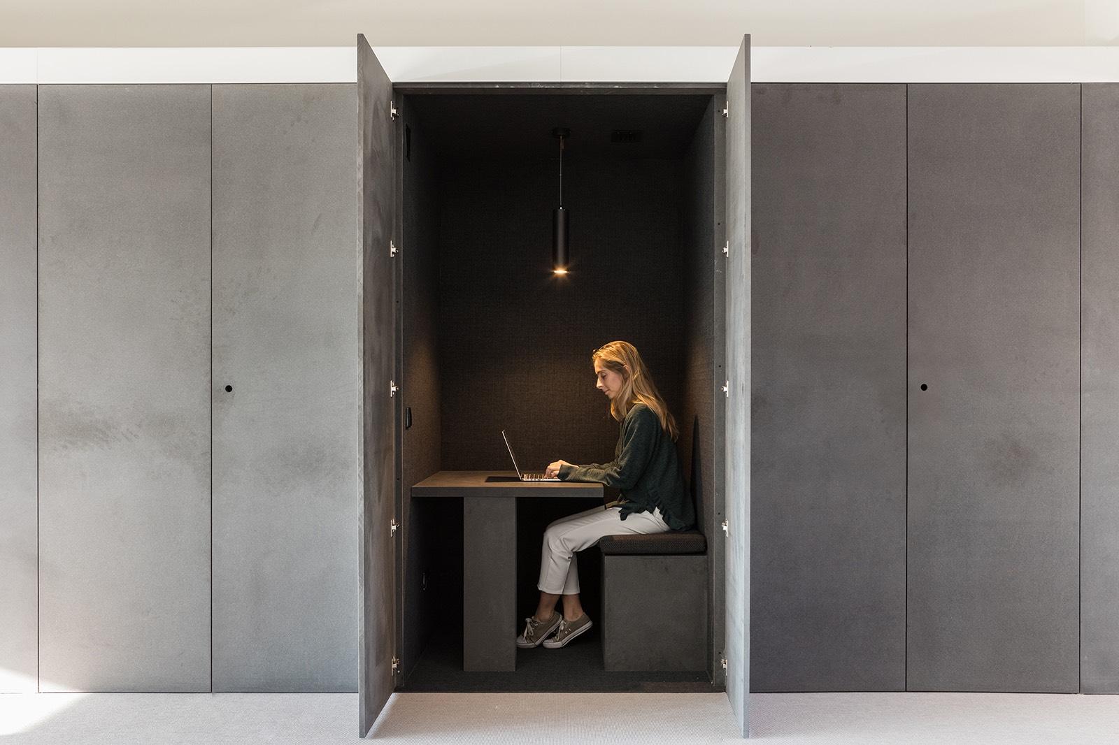 seedrs-office-lisbon-5