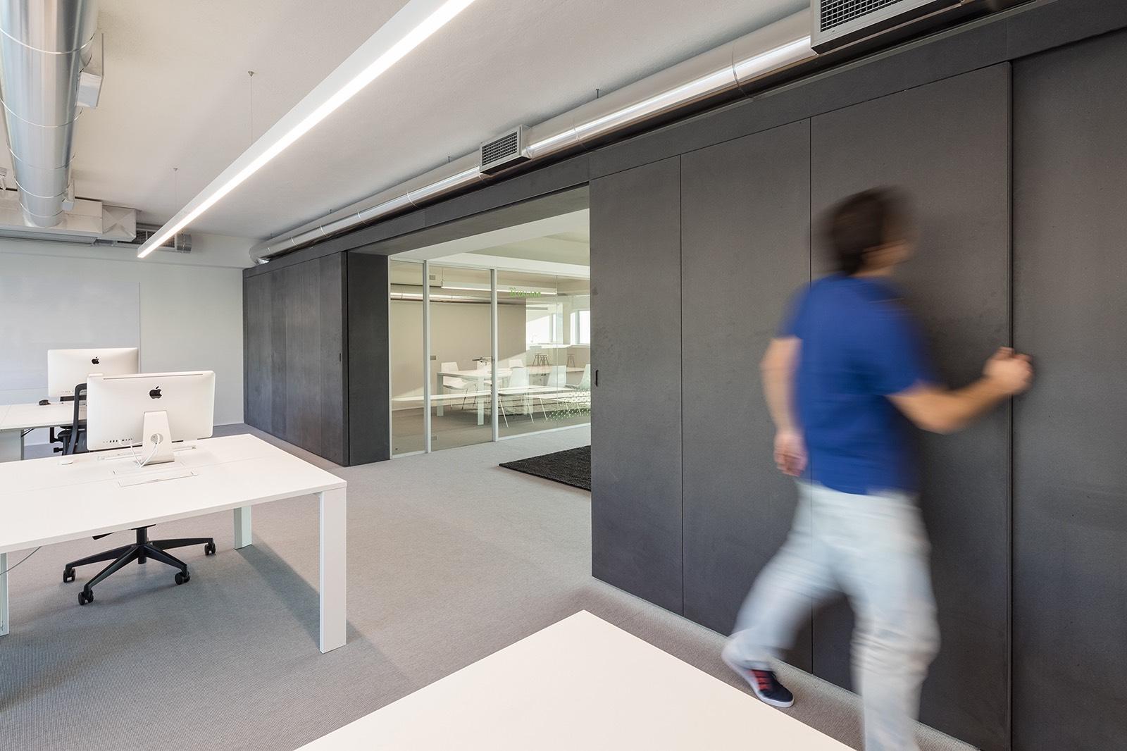 seedrs-office-lisbon-6