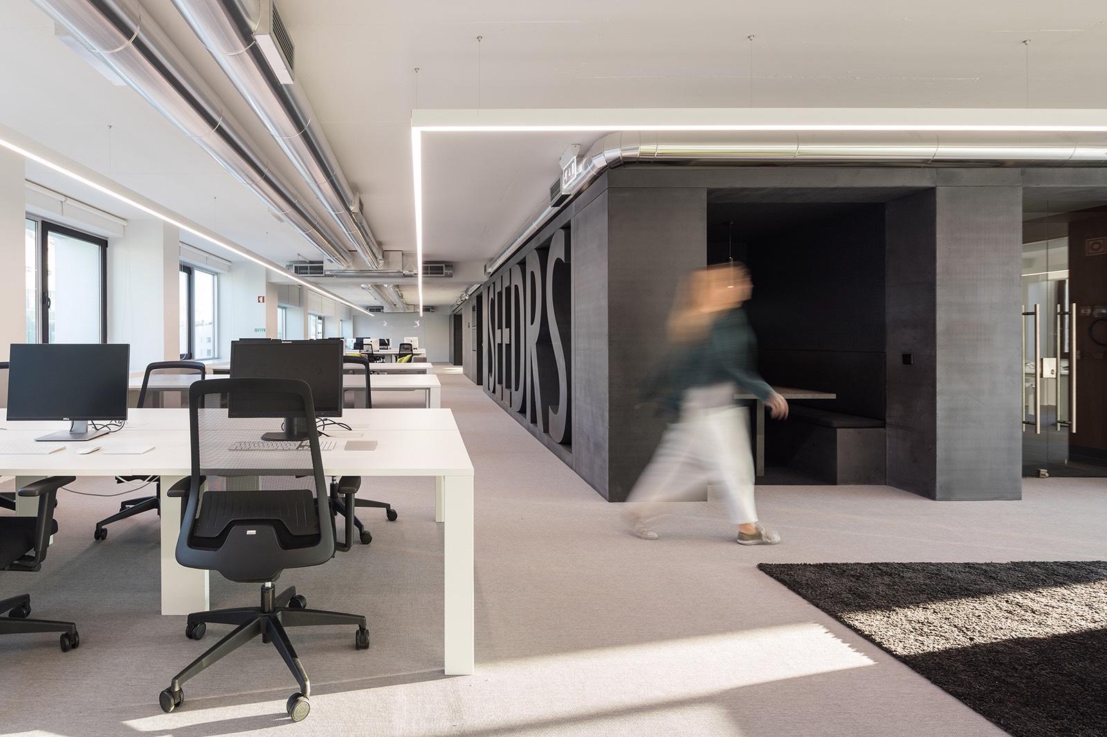 seedrs-office-lisbon-7