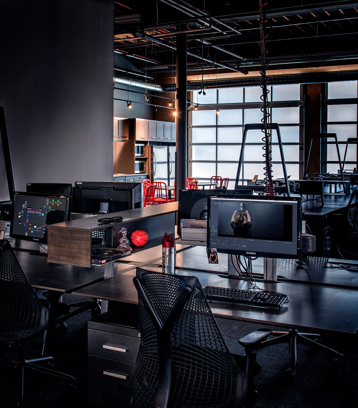 stereo-toronto-office-7