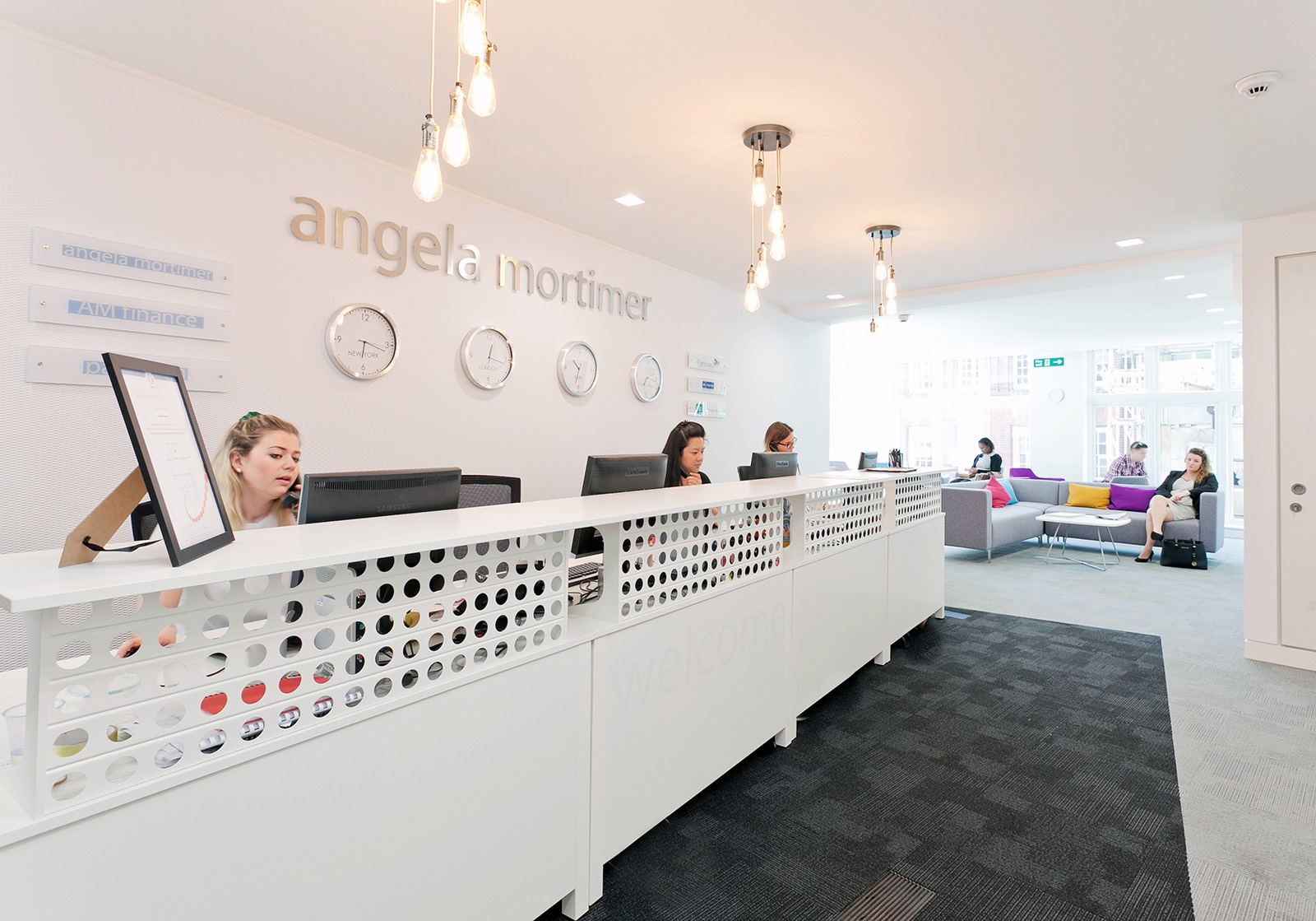 Angela-Mortimer-office-1