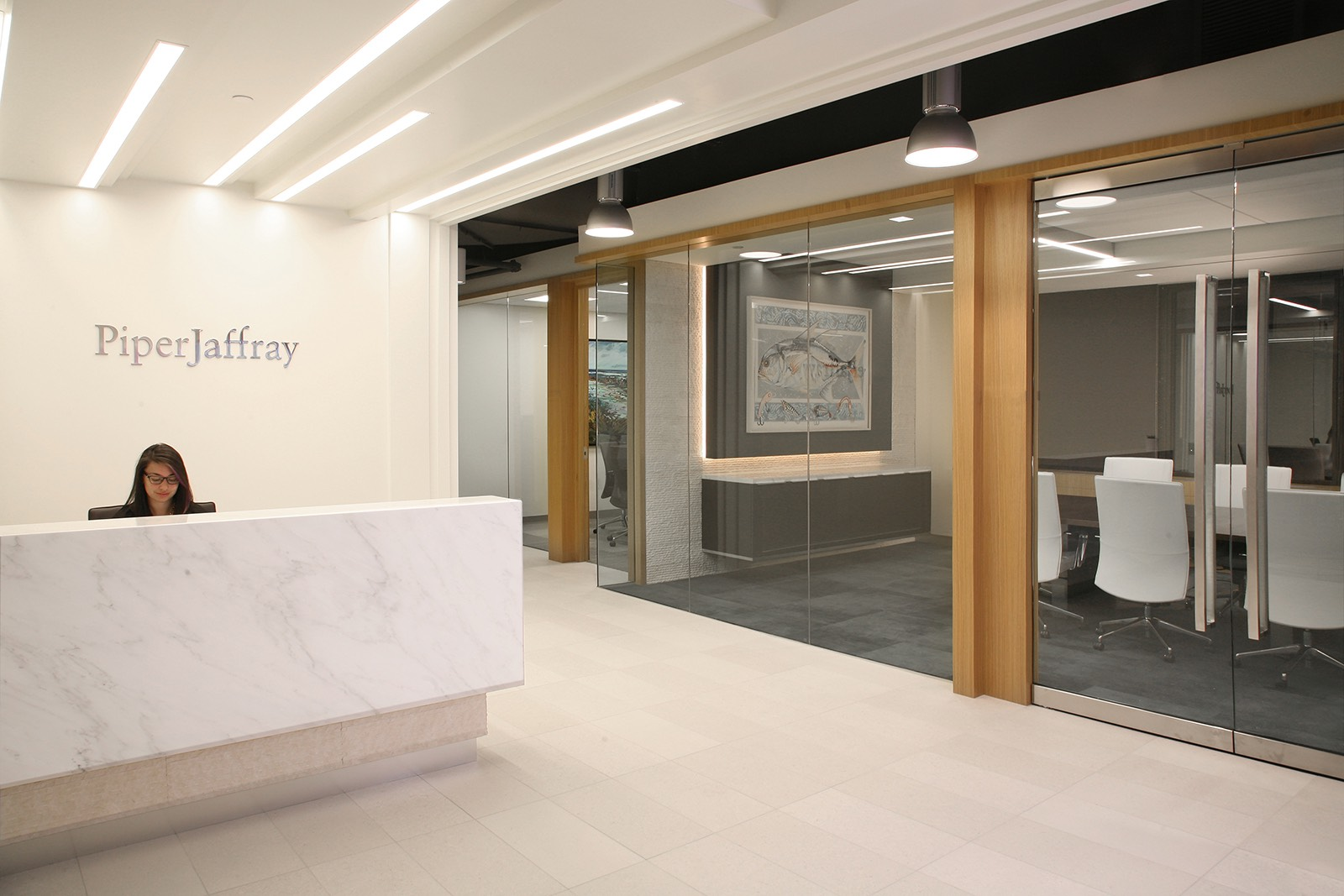 Piper-Jaffray-office-1