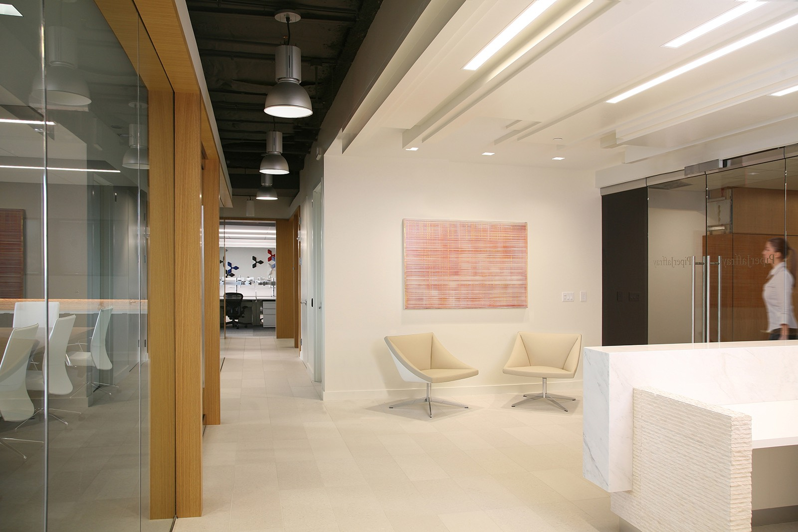 Piper-Jaffray-office-2