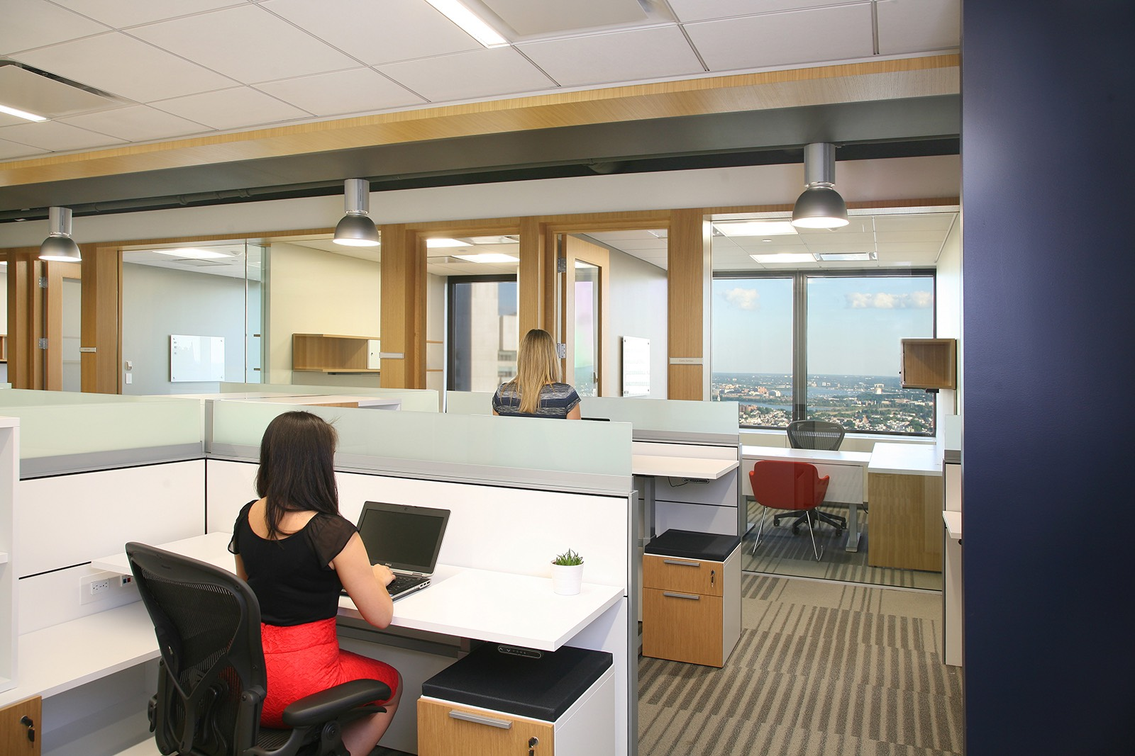 Piper-Jaffray-office-3