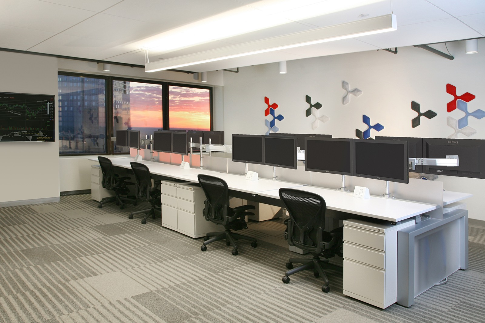 Piper-Jaffray-office-7