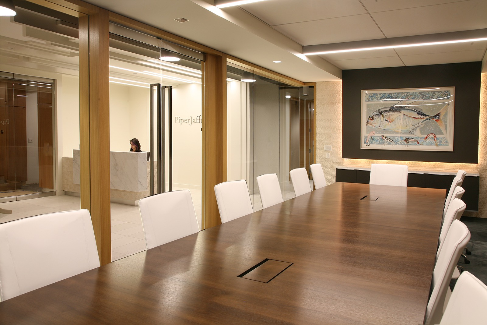 Piper-Jaffray-office-8