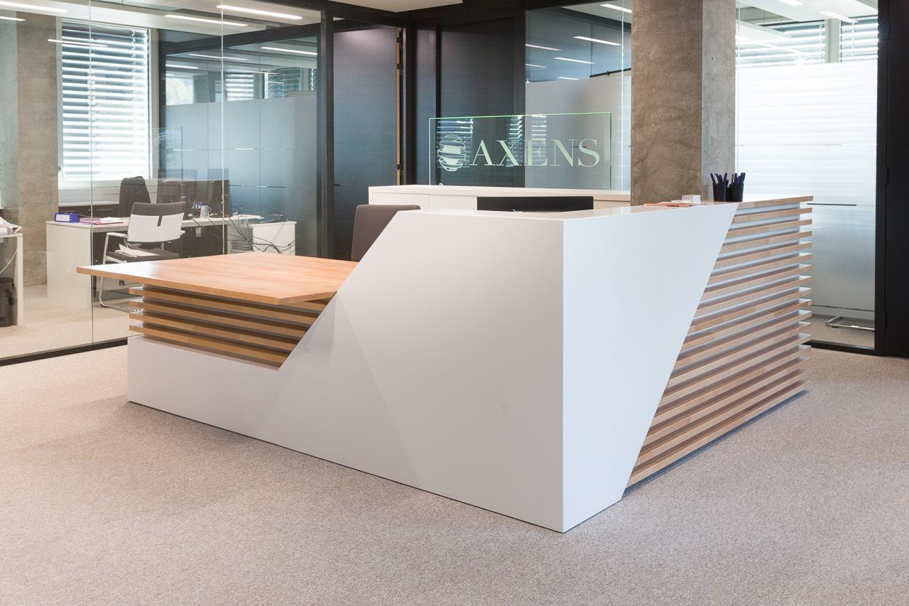 axens-office-1