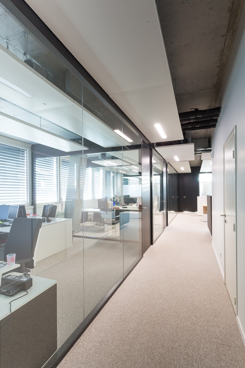 axens-office-6