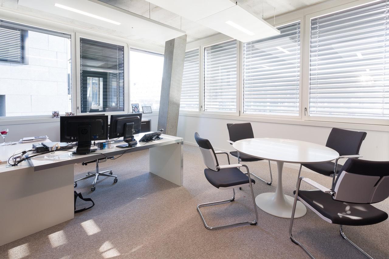 axens-office-9