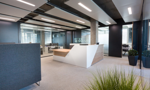 axens-office-m
