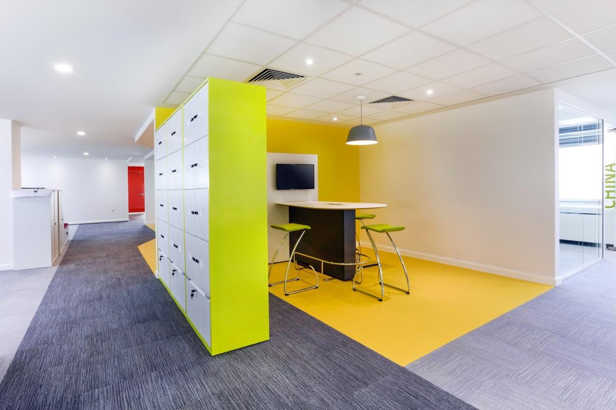 bsi-office-3