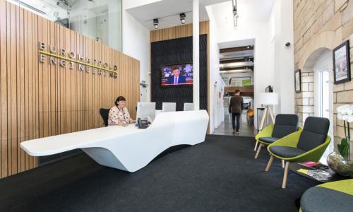 buro-happold-office-m