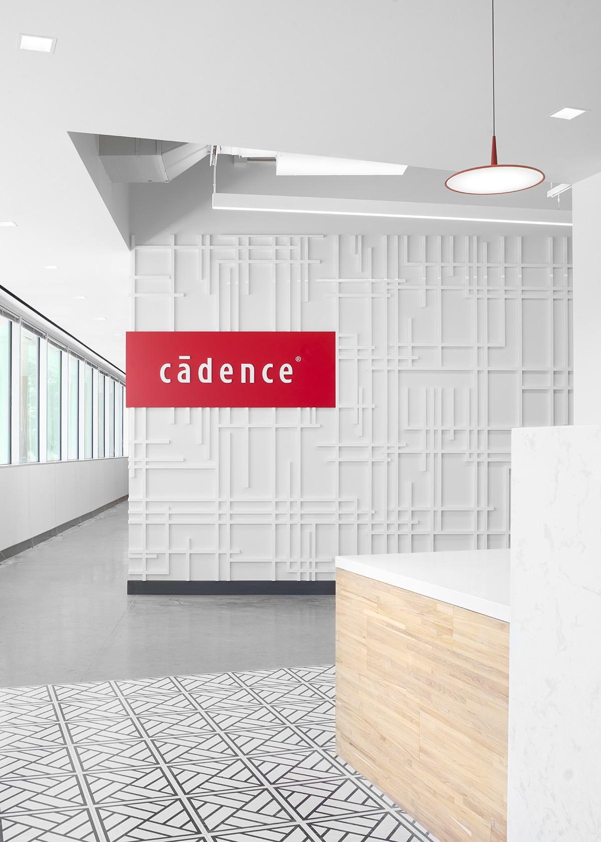 cadence-austin-office-9
