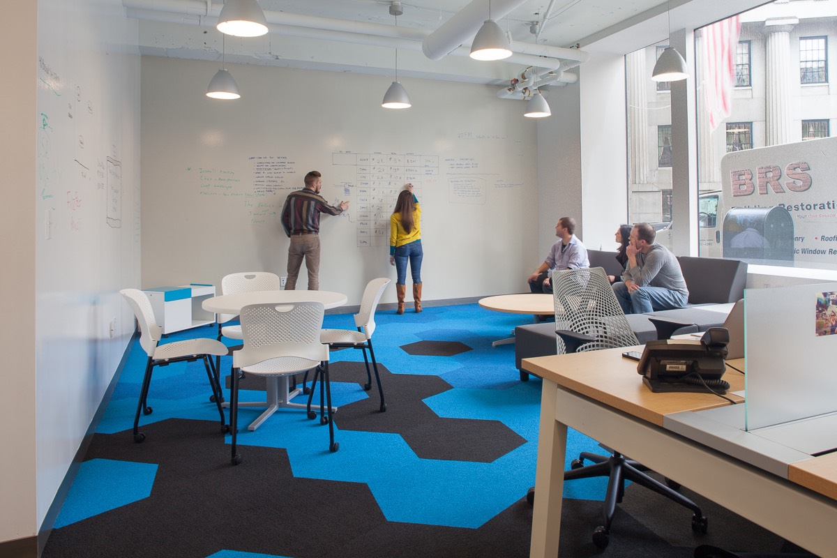 idea-paint-boston-office-6