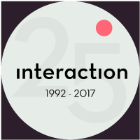 interaction1