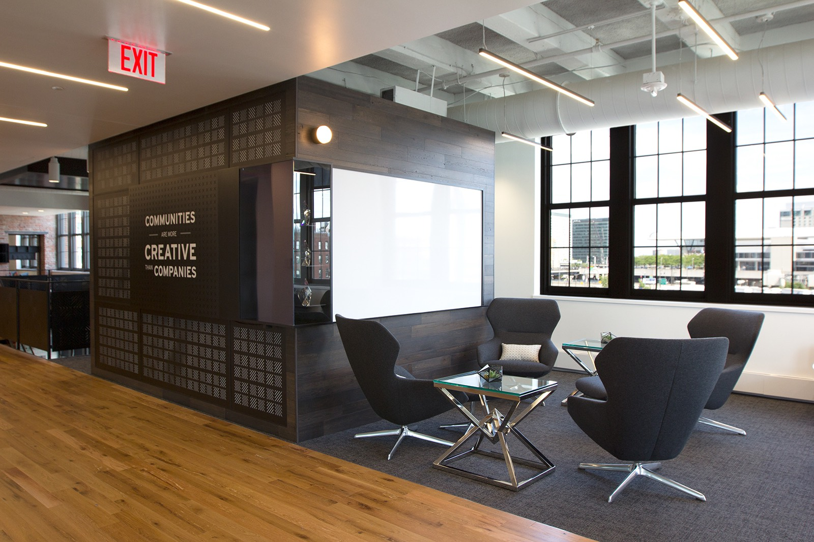 redhat-boston-office-3