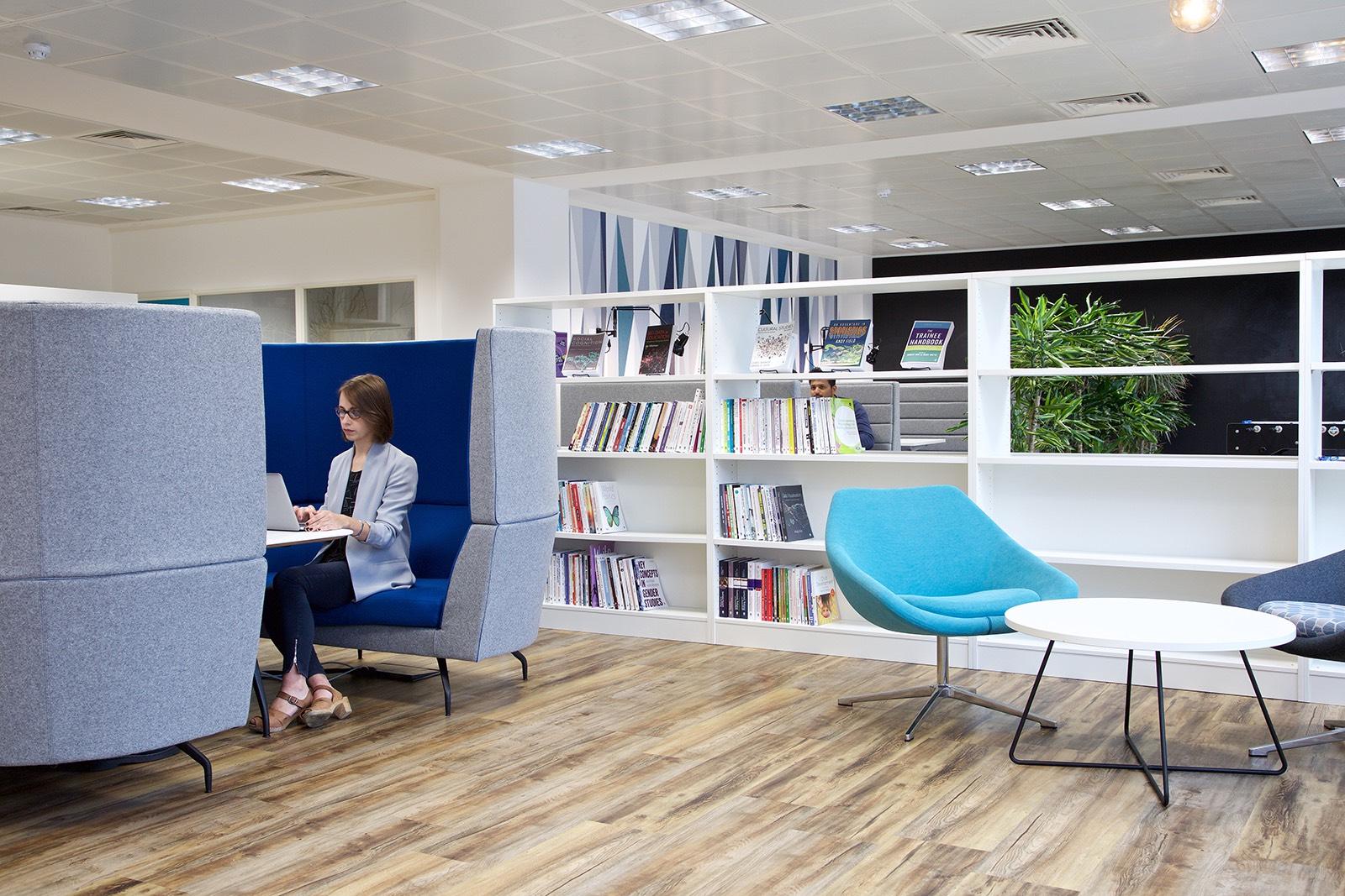 sage-publishing-office-3