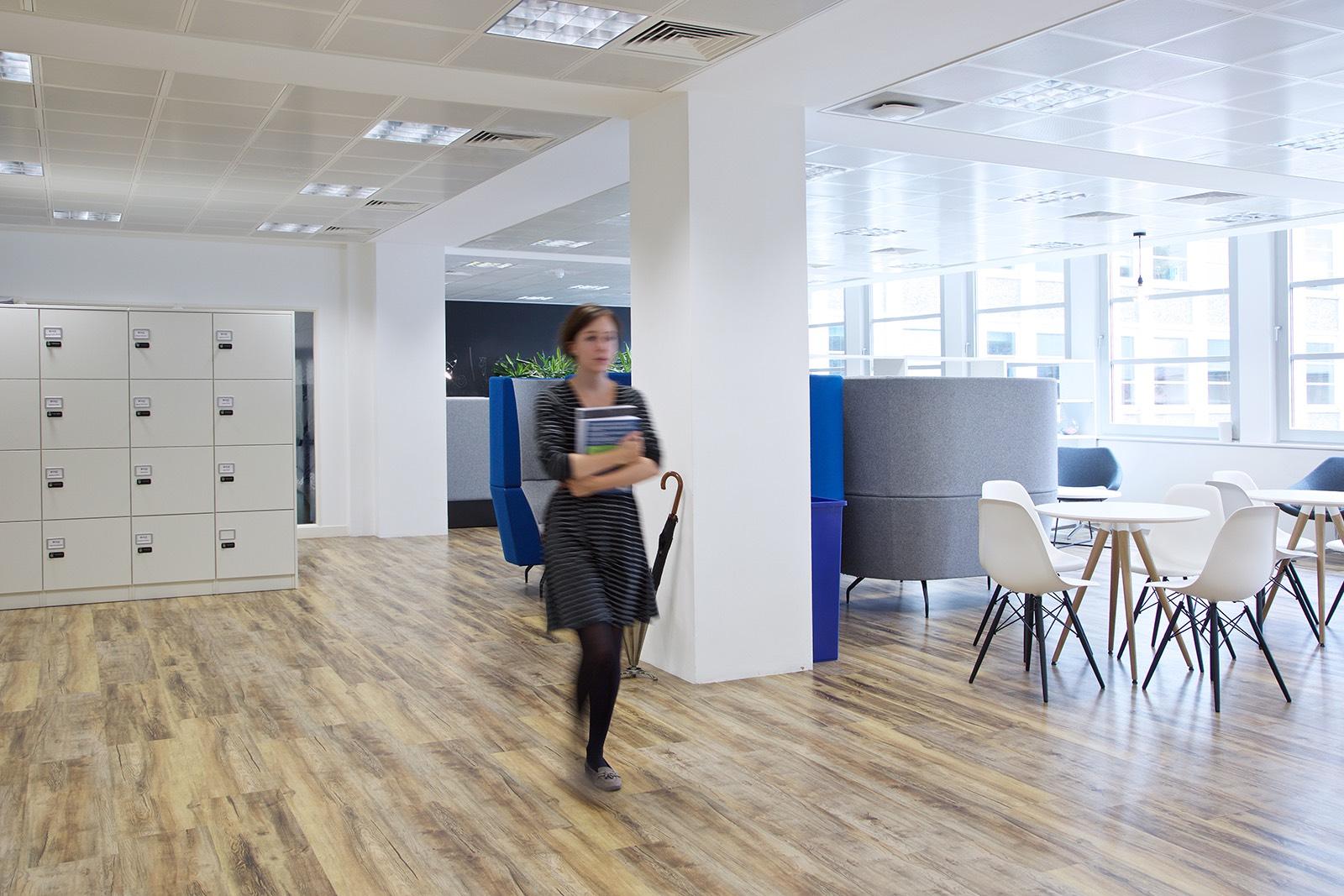 sage-publishing-office-4
