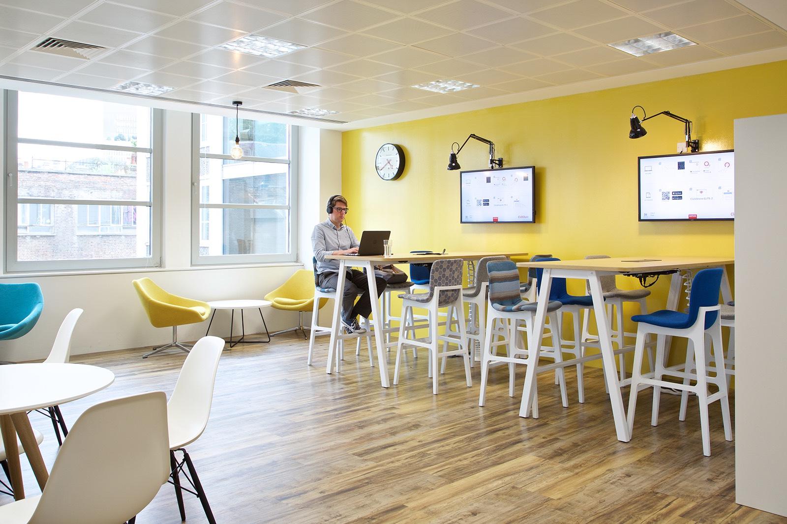 sage-publishing-office-5