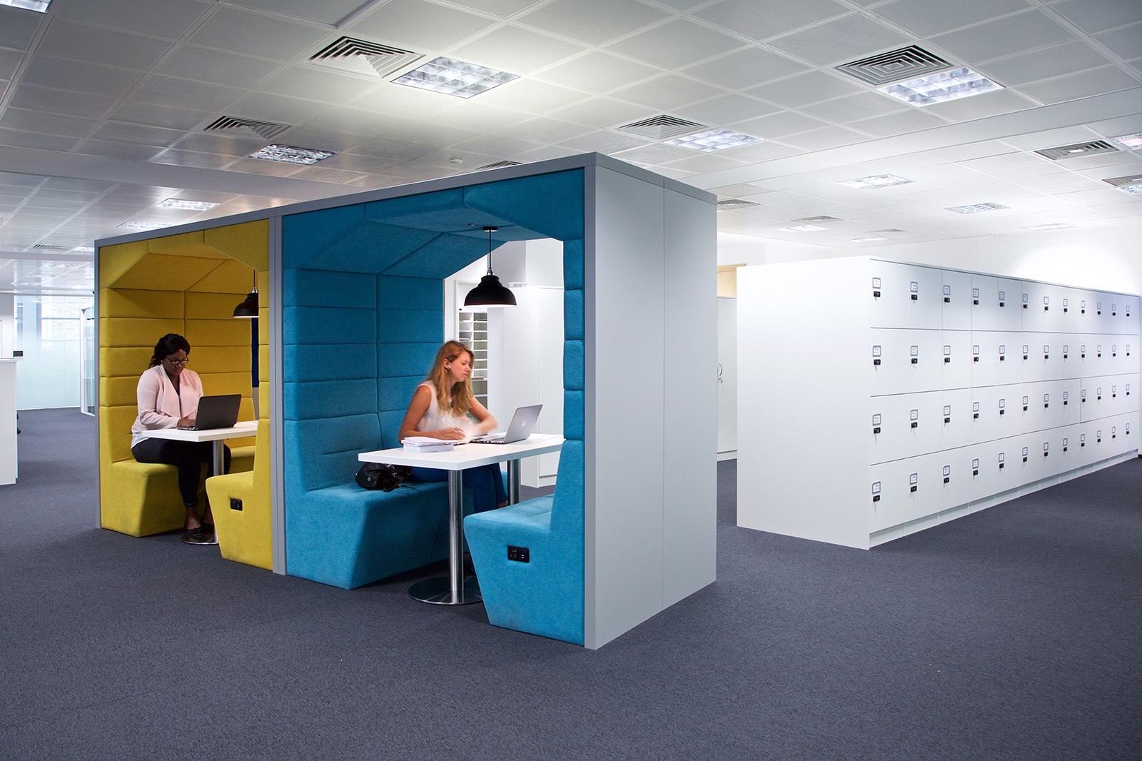 sage-publishing-office-6