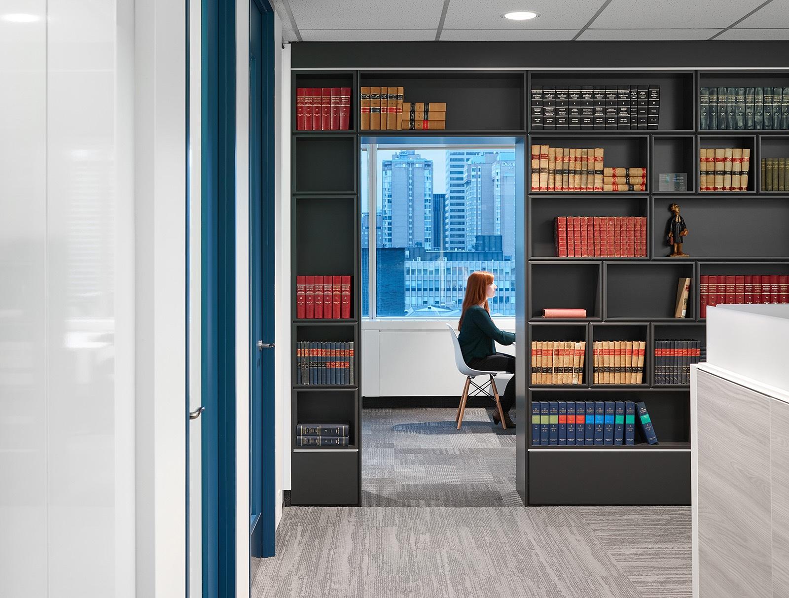 smart-biggar-office-10