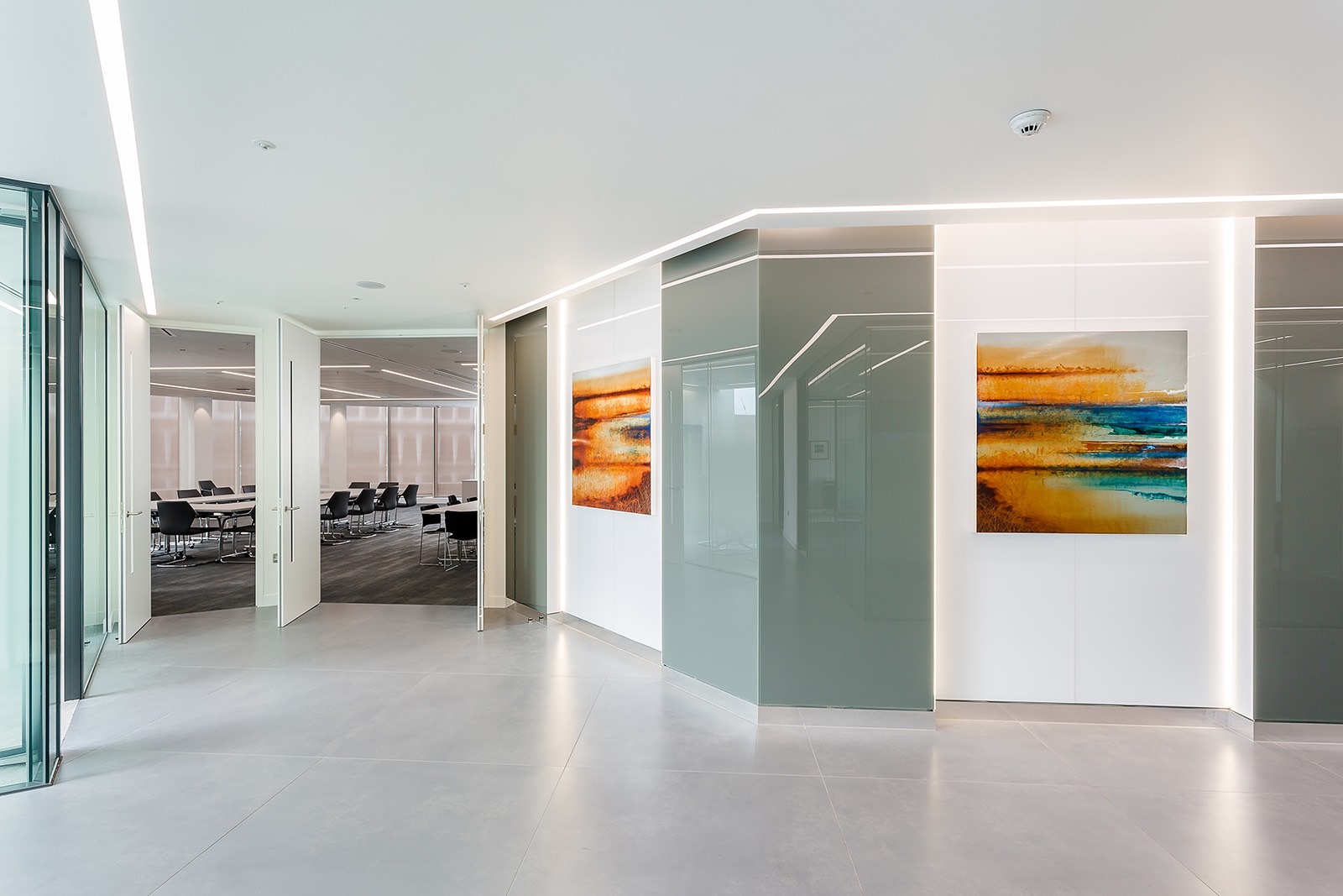wedlake-bell-london-office-7
