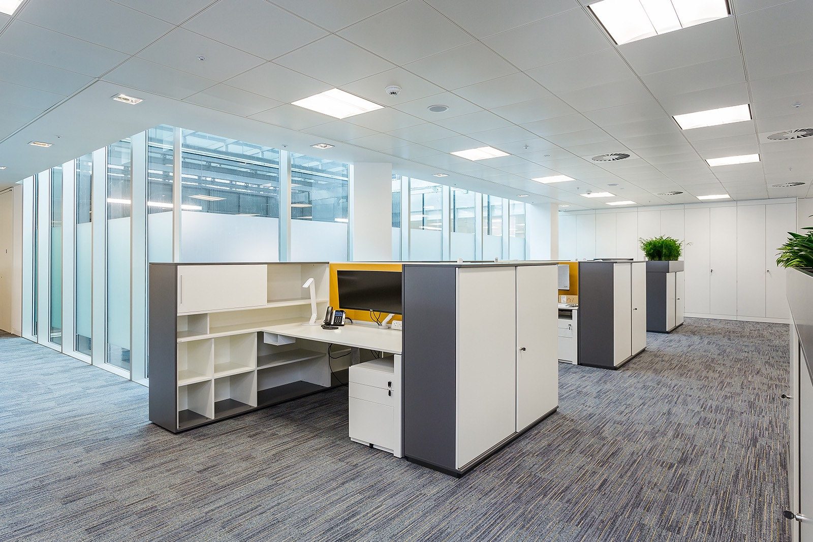 wedlake-bell-london-office-8