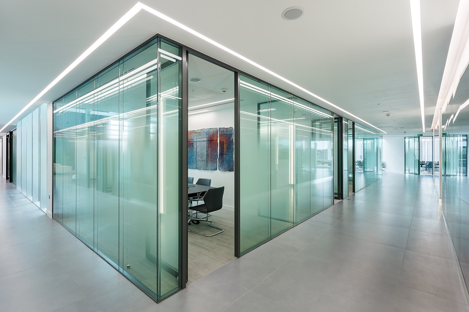 wedlake-bell-london-office-9